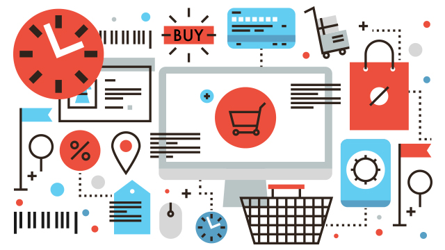 What Days and Hours are PH Online Shoppers Most Likely to Buy?