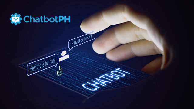 PH Startup Uses AI to Help Businesses Communicate with Customers Better and Faster