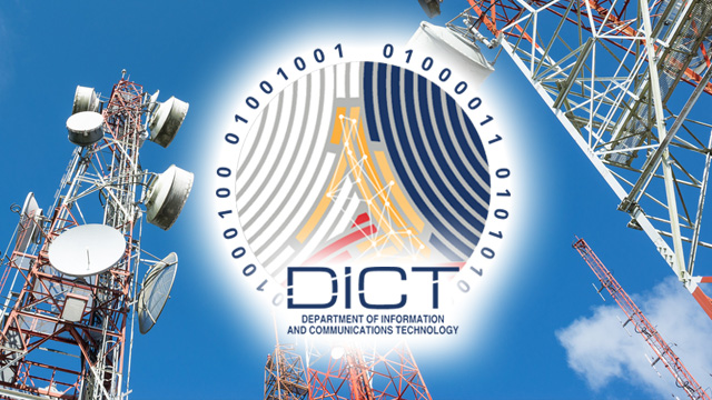 Gov't Toughens Rules to Ensure 3rd Telco Player Doesn't Slack Off