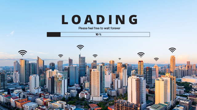 Only One ASEAN Country's Mobile Internet is Slower than PH's. Can You Guess Which?