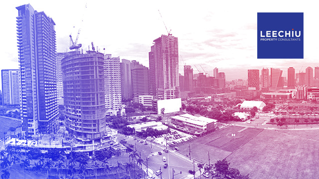 Which Condos in Metro Manila Have Doubled Their Prices Since Launch?