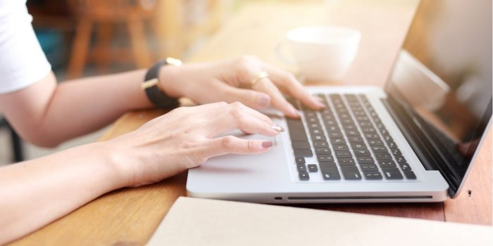 10 Email Productivity Tools That Will Make You Fall in Love Again With Your Inbox