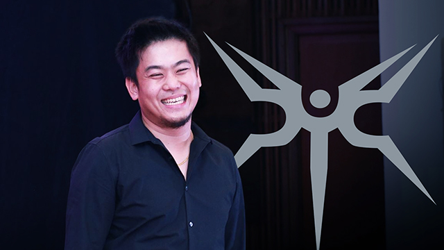 Financial Adviser: 5 Ways Mineski Changed the Internet Café Industry According to Founder Ronald Robins