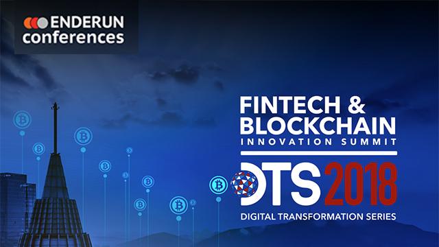 Enderun's Fintech & Blockchain Summit: When Disruptors, Incumbents and Regulators Meet