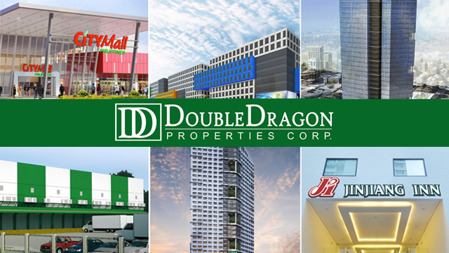 How Injap Sia Grew DoubleDragon?s Profits by 71.8% to Php2.5 Billion in 2017