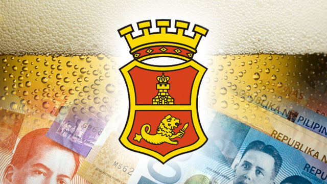 Got Php50K? Lend to San Miguel for 5-10 Years and Earn 6.25%-7.125% p.a.