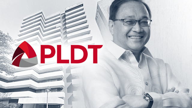 "PLDT Vows ""Fiber-Speed"" of 50-100 Mbps for Half of DSL Customers by End-2018"