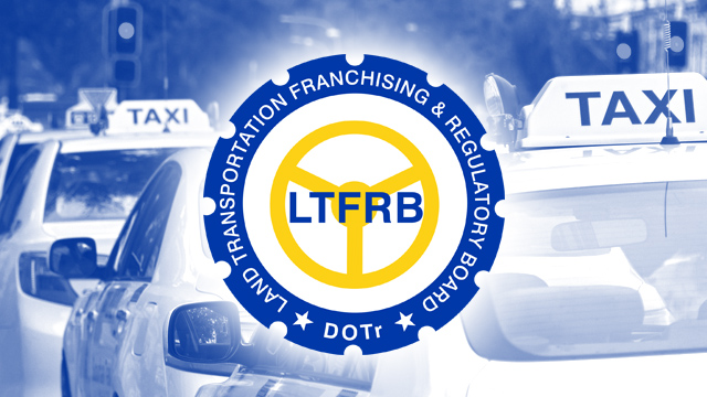 Whatever Happened to the LTFRB's Plan to Push Taxis to Modernize as Condition for Fare Hikes?