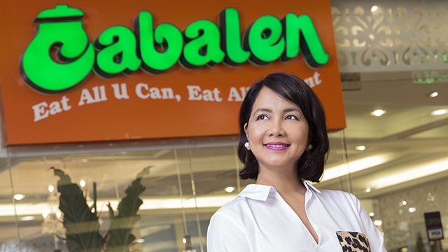 Financial Adviser: 5 Business Lessons Every Entrepreneur Can Learn From the Founder of Cabalen