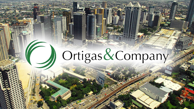 Tired of Condo Investments? Ortigas & Co. Offers Office Spaces for Sale in New Mixed-Use Project