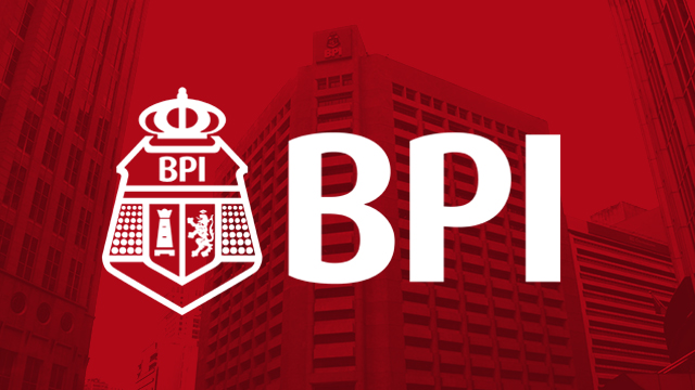 BPI Offering Php50 Billion Worth of New Shares at More Than 20% Discount