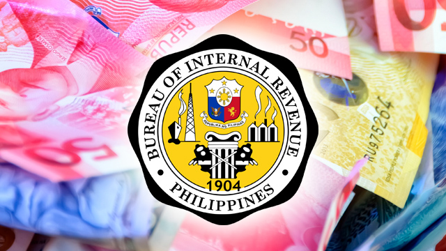 How Many Taxpayers Were Caught Up in the Gov't Anti-Tax Evasion Drive?