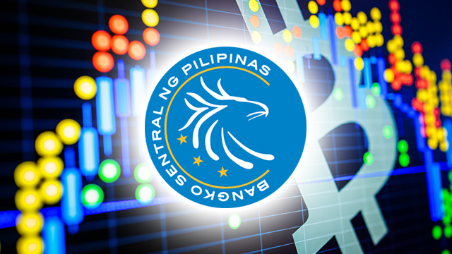 Firms Seeking Cryptocurrency Exchange Licenses from BSP More Than Double in Past Quarter