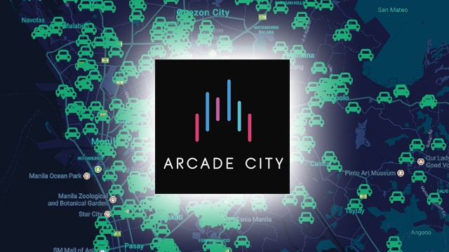 Uber Alternative Arcade City Announces Southeast Asia Launch on April 16, But LTFRB Issues Halt Order in PH