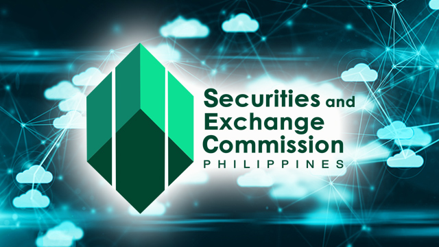 'Cloud Mining' Investment Platforms Promise Hefty Returns But SEC Warns Some May be Scams