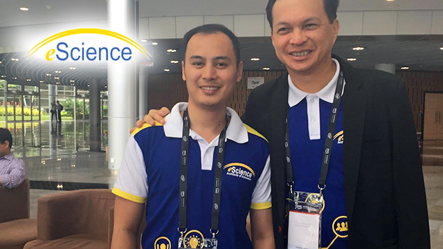 PH Tech Firm Makes Mobile Apps That Help Field Staff Send Data to HQ Quickly