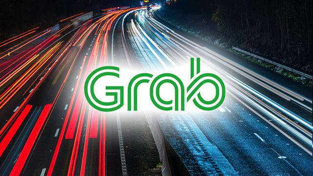 Grab Says Average Fares Have Gone Down Post-Acquisition of Uber