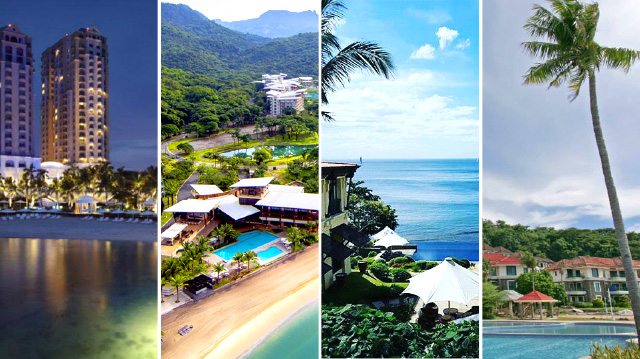 Is Airbnb Disrupting PH's Exclusive Beach Resorts and Hotels?
