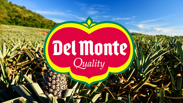 SEC Approves Php17.55-B IPO of Del Monte Philippines