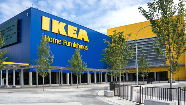 IKEA Confirms It's Coming to PH But May Take 4 to 6 Years