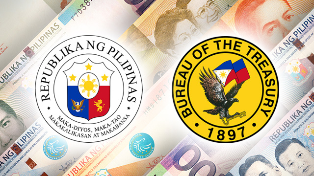 Sold Like Hotcakes: Investors Bought Php121.8-B Worth of Retail Treasury Bonds, 4X the Offer Size
