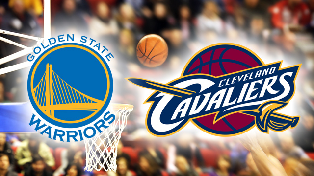 Warriors vs. Cavs: Which of the NBA Finalists is Richer and More Valuable?
