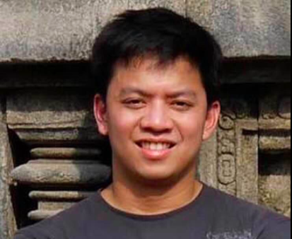 Lazada Philippines names new CEO