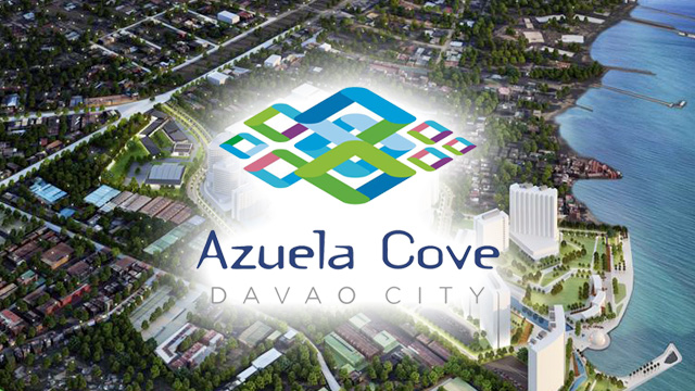 Crazy Rich Asians of Davao? Ayala's 70 Luxury Condos Priced Up to Php81-M Sold in Less Than 24 Hours