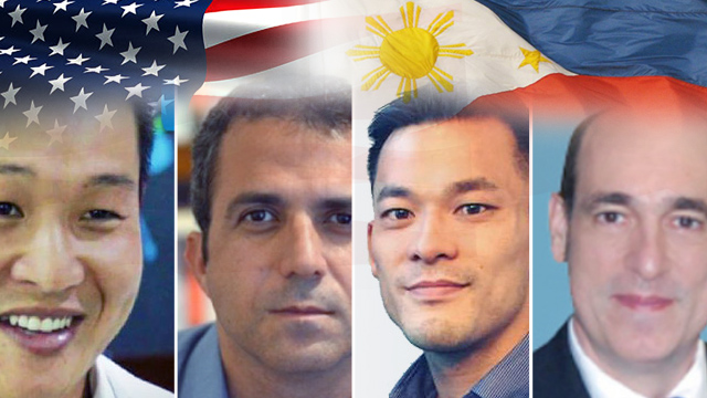 American-Founded Startups in PH: A New Chapter in US-RP Business Ties?