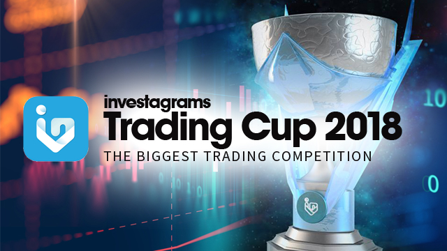 Like to Buy and Sell Stocks? You Have Until Sept. 23 To Join Trading Contest and Win Part of Php600K Prize