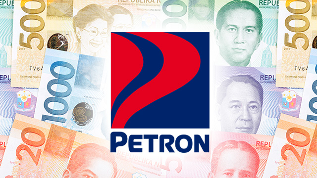 Lend Php50K to Petron Corp. For 6-7 Years and Earn 7.8% to 8.0% p.a.