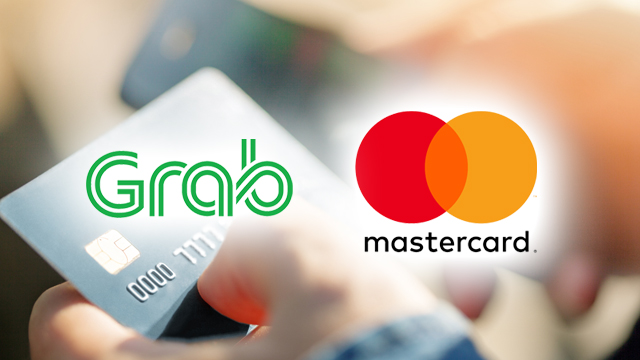 Do You Use GrabPay for Your Rides? Soon, You Can Tap Mobile Wallet to Buy From Mastercard's 3M Global Merchants