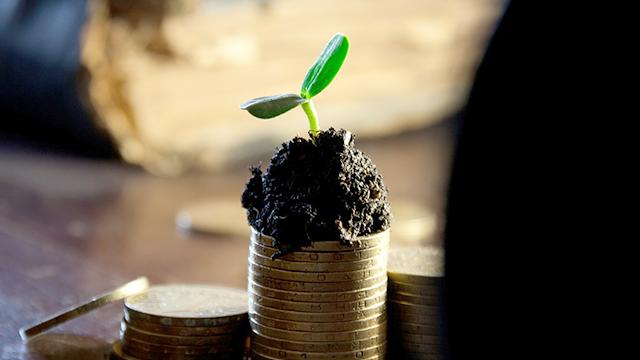 5 good karma tips to grow your business (Infographic)