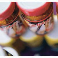 bottling_sardines_2.jpg