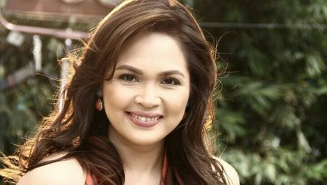 Business Lessons From Celebrities Entrepreneur Ph