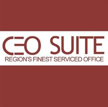ceo_suite_logo.jpg