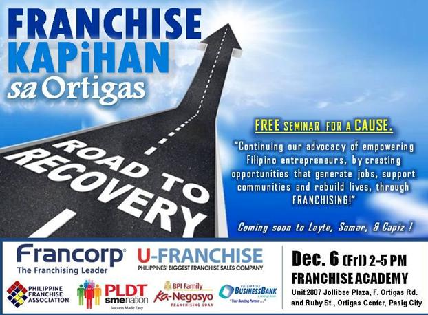 Franchise_Kapihan_sa_Ortigas.png