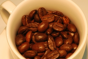 National Food Fair to feature coffee entrepreneurs