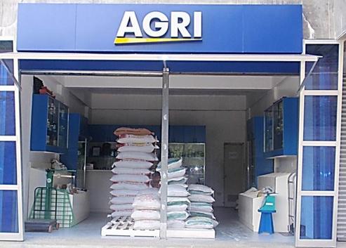 agri_calata.png