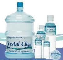 crystal_clear_2.jpg