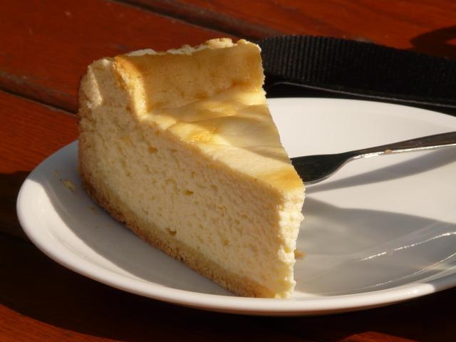 cake_862_640.jpg