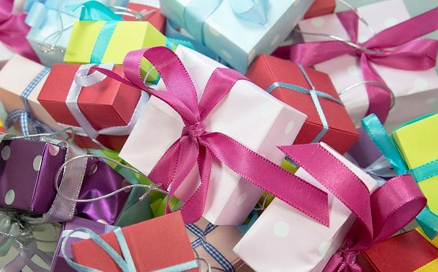10 business ideas for Christmas