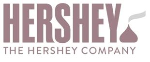 hershey_company_logo.png