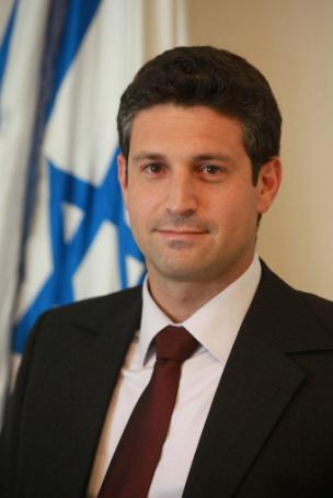 Israeli_Don_Hemo_2.png
