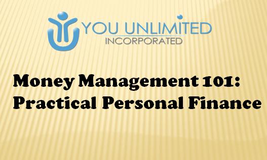 Money_Management_101.png