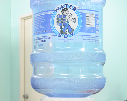 Water_Boy_5.png