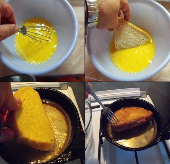 how_to_make_French_toast_2.png