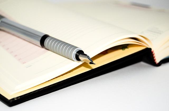 notebook_428292_640.jpg