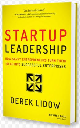 startup_leadership_book.png