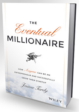 the_eventual_millionaire.png